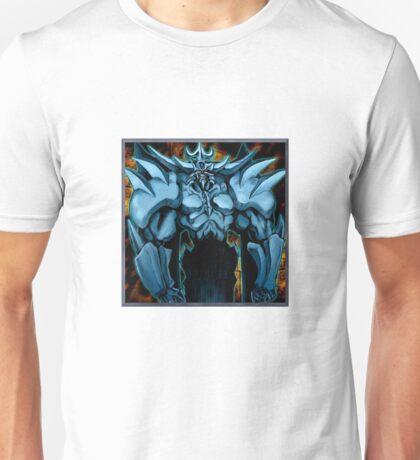 tormentor Unisex T-Shirt