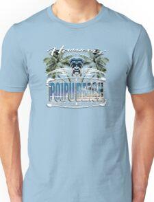 poipu beach Unisex T-Shirt