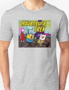 Adventure Trek! T-Shirt