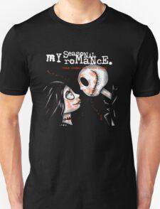 My Seasonal Romance T-Shirt