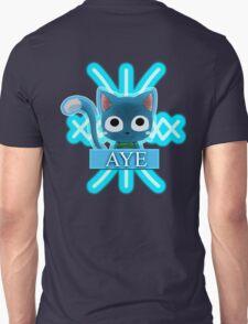 Happy Hoodie T-Shirt
