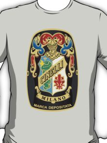 Cinelli 1953 T-Shirt