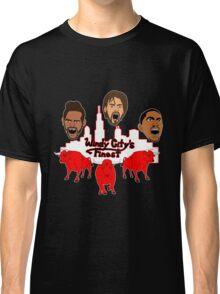 Windy City's Finest Classic T-Shirt
