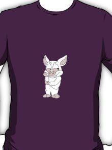 Bartok T-Shirt