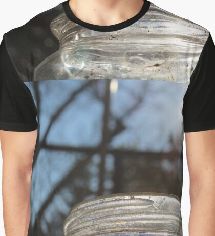 Jar Graphic T-Shirt