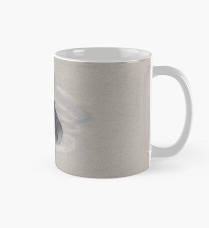 The Final Problem PT2 Mug