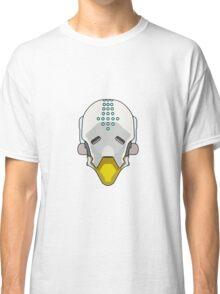 Avatar Zenyatta Classic T-Shirt