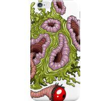 Botularia iPhone Case/Skin