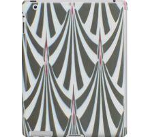 THE CORONATION SMARTPHONE CASE (Graffiti) iPad Case/Skin