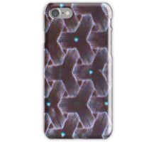 LACED SMARTPHONE CASE (Dreams Of Gotham) iPhone Case/Skin