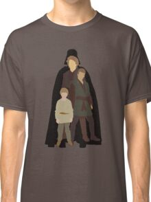 """""""Maybe Vader someday later"""" Classic T-Shirt"""