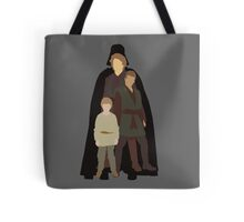 """""""Maybe Vader someday later"""" Tote Bag"""