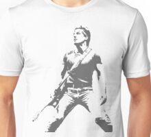 BS2 Unisex T-Shirt