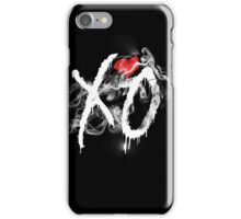 TW2 iPhone Case/Skin