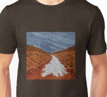 When The Flood Comes Unisex T-Shirt