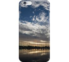 A Good Day for a Sail iPhone Case/Skin