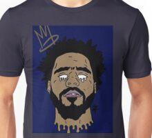 J. Cole Art Unisex T-Shirt