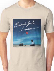 Kyle Beautiful Loser Unisex T-Shirt