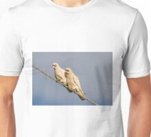 The Lookouts Unisex T-Shirt