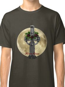 Forever Yours Classic T-Shirt