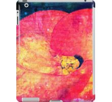 FOR HER.... iPad Case/Skin