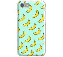 Banana Phone Case iPhone Case/Skin