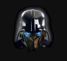 Vader Prime T-Shirt