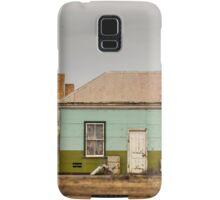 Olary SA Samsung Galaxy Case/Skin