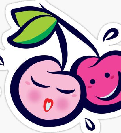 Luv Ya! I know...  Sticker