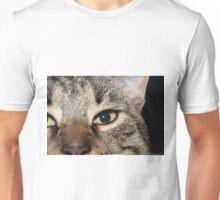 Racs The Cat Unisex T-Shirt