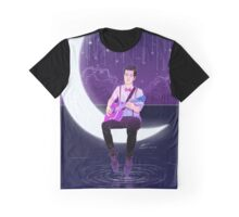 PATD Graphic T-Shirt