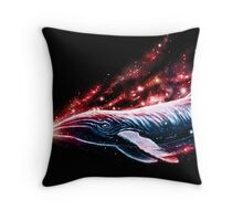 Voyager Coussin
