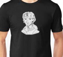 DADC #13 - Cassandra Pentaghast Unisex T-Shirt