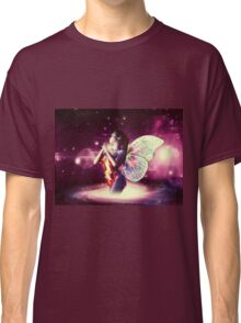 Space fairy Classic T-Shirt