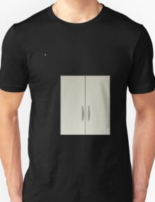 Glitch Furniture bag cabinet alakol 4 4 T-Shirt