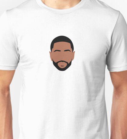 Big Sean Unisex T-Shirt