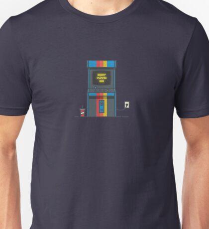 RPO Unisex T-Shirt