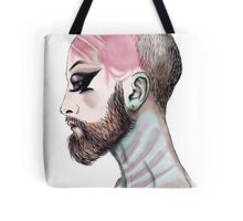 Mathu Andersen Tote Bag