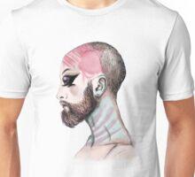Mathu Andersen Unisex T-Shirt