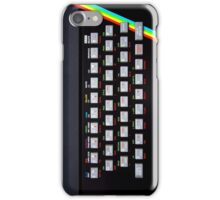 The Full Spectrum iPhone Case/Skin