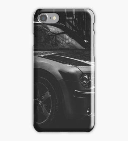 17/C/14 iPhone Case/Skin