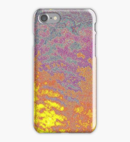My semi precious iPhone Case/Skin