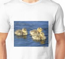 Gosling Chicks Unisex T-Shirt