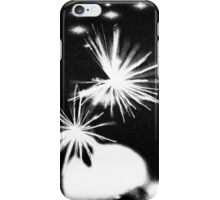 Astral iPhone Case/Skin