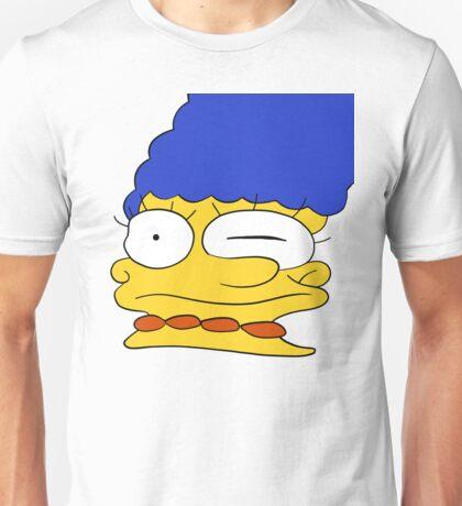 Marge Unisex T-Shirt