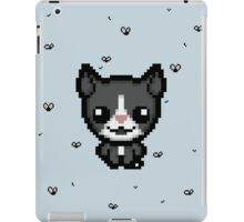 Guppy with Flies from Binding of Isaac iPad Case/Skin