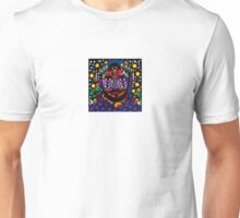 Kaytranada artwork  Unisex T-Shirt