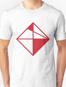 Animus T-Shirt