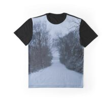 january 7 Graphic T-Shirt
