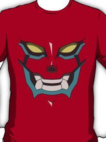 Gurren T-Shirt